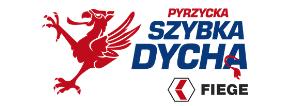 Pyrzycka Szybka Dycha FIEGE – Bieg na 10 km i 5 km